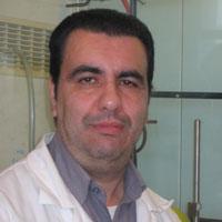 Dr. Yacine Ait Ammar