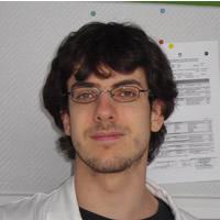Dr. Jérome Alsarraf