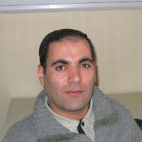 Dr. Dawood Hosni Mansoura university