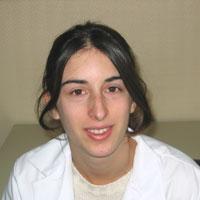Dr. Emeline Girard SOPRA