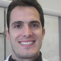 Dr. Ignacio Perinan