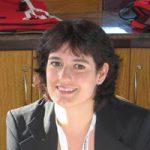 Dr. Valérie Desvergnes University of Bordeaux ARNA