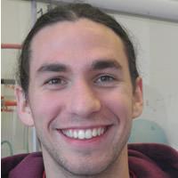 Dr. Alexandre Guthertz