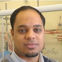 Dr. Haitham Hassan