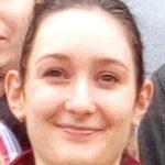 Ms. Lisa Rouvière