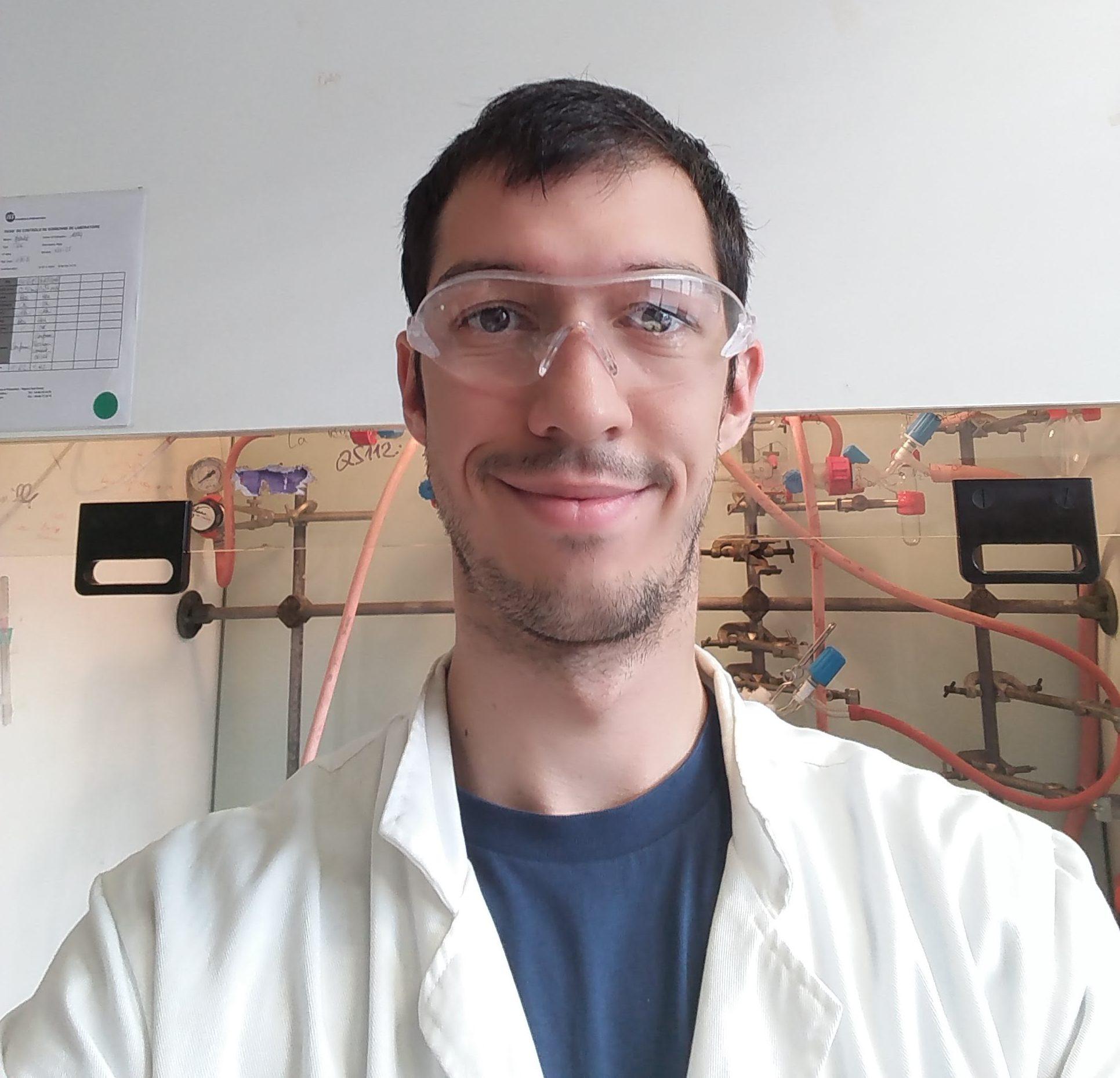 Dr. Quentin Sobczak