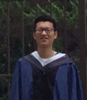M. Yongxiang Zheng
